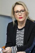 """Małgorzata Ohme: Zwycięstwo Magdy Wójcik """"Big Brotherze"""" pokazało, że Polacy są otwarci"""