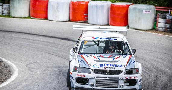 Limanowa podczas weekendu stanie się po raz kolejny wyścigową stolicą Europy. Na trasie Limanowa (Stara Wieś) – Przełęcz pod Ostrą rozegrana będzie 9 Runda Mistrzostw Europy FIA w Wyścigach Górskich (FIA EHC). Uczestników wyścigu będzie 115.