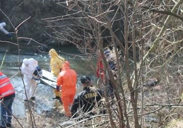 Onet: Podejrzany o zabójstwo Grażyny Kuliszewskiej zatrzymany w Londynie