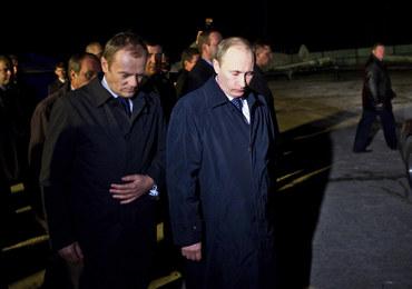 Jest kolejne postanowienie prokuratury ws. zwolnienia z tajemnicy tłumaczki ze Smoleńska