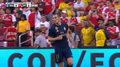 Real Madryt wygrywa z Arsenalem po rzutach karnych. Bale z bramką. Wideo