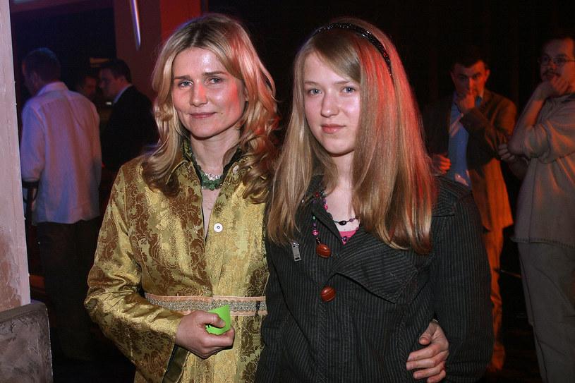 Mija pięć lat od wypadku, w którym zginęła Zuzanna Kolska, córka aktorki Grażyny Błęckiej-Kolskiej i reżysera Jana Jakuba Kolskiego. Miała 23 lata.