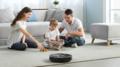 ILIFE A9s: Robot, któremu powierzysz swoje mieszkanie [test]