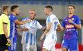 Piast Gliwice - Riga FC 3-2. Rakels: Rywale sprawili nam prezent