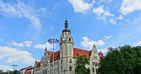 56-letnia kobieta została śmiertelnie potrącona na przejściu dla pieszych w Bydgoszczy. 33-latek, który kierował autem po zażyciu narkotyków, przebywa w areszcie.