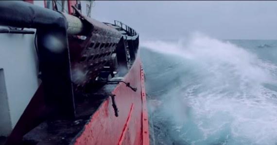 """Już 29 lipca wyruszy kolejna ekspedycja SANTI Odnaleźć Orła mająca na celu odnalezienie legendarnego wraku ORP Orzeł. Tegoroczne poszukiwania skupią się na nieprzebadanym nigdy dotąd obszarze """"A3"""" na Morzu Północnym oraz sprawdzeniu kolejnej hipotezy."""