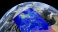 Satelity pomogą walczyć ze skażonym powietrzem?