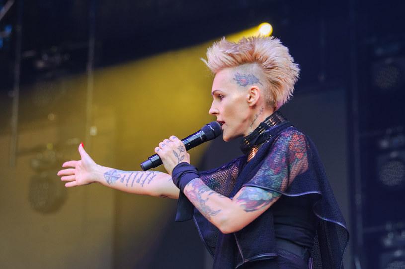 Tłumy mieszkańców i turystów zjawiły się na placu przy kolei Palenica, aby wziąć udział w drugim koncercie Hej Fest 2019. Gwiazdą wieczoru była Agnieszka Chylińska, której występ został poprzedzony koncertem zespołu Need More Clouds.