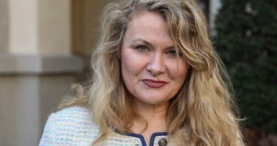 Katarzyna Piekarska rezygnuje z członkostwa w SLD - powiedziała PAP rzeczniczka prasowa Sojuszu Anna-Maria Żukowska. Piekarska to jeden z polityków lewicy, którzy - według informacji PAP - w jesiennych wyborach mogą znaleźć się na listach Koalicji Obywatelskiej.