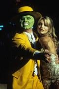 """Cameron Diaz: 25 lat od debiutu w """"Masce"""""""