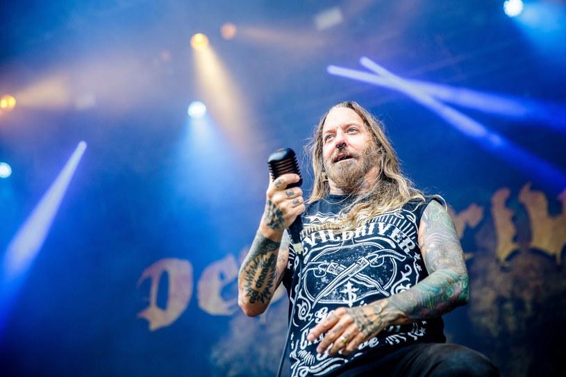 Zaplanowany na 16 września w klubie Proxima w Warszawie koncert amerykańskiej grupy DevilDriver został odwołany.