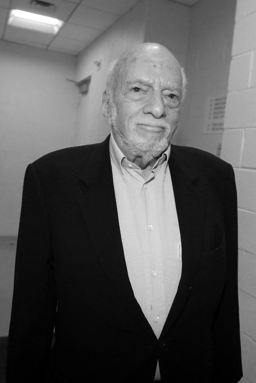 """Amerykański producent i reżyser brodwayowskich musicali, takich jak """"Skrzypek na dachu"""" czy """"West Side Story"""", Harold """"Hal"""" Prince zmarł w środę, 31 lipca, w Reykjaviku w wieku 91 lat po krótkiej chorobie."""