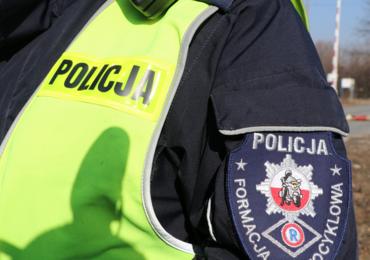 Małopolska: Po kłótni z żoną, mężczyzna utopił jej psa