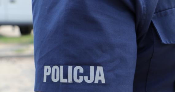 Ojciec dziecka, które w czwartek wypadło z balkonu jednego z bloków w Kielcach był pijany. Miał 1,8 promila alkoholu w organizmie - informuje policja. 11-miesięczna dziewczynka zmarła w szpitalu.
