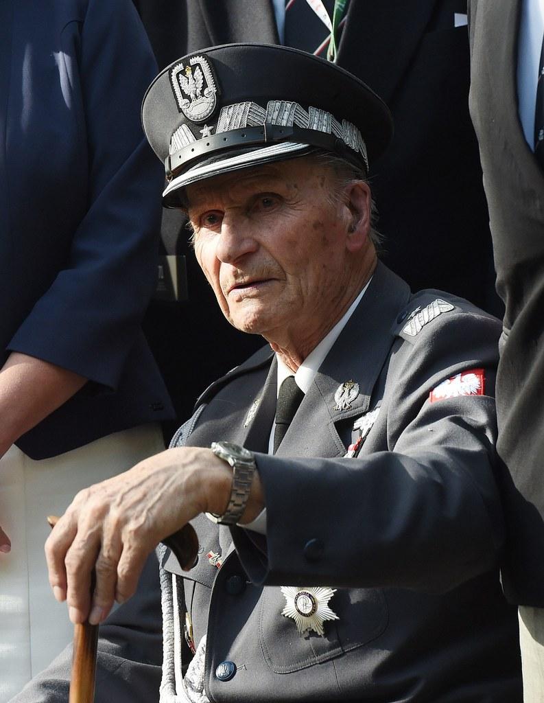Radosław Pietruszka