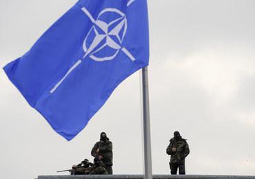 MSZ: Polska popiera decyzję USA o wyjściu z traktatu rozbrojeniowego