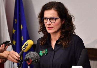 Dulkiewicz o ustawie ws. Westerplatte: Trudno ukryć rozczarowanie i oburzenie