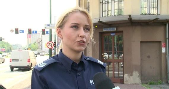 Na oddziale psychiatrycznym miejskiego szpitala w Sosnowcu doszło do bójki. 44-letni pacjent zaatakował 67-latka. Jak informuje policja, poszkodowany odniósł ciężkie obrażenia. W sprawie wszczęto śledztwo pod zarzutem ciężkiego uszczerbku na zdrowiu oraz narażenia na bezpośrednie niebezpieczeństwo utraty życia lub zdrowia.