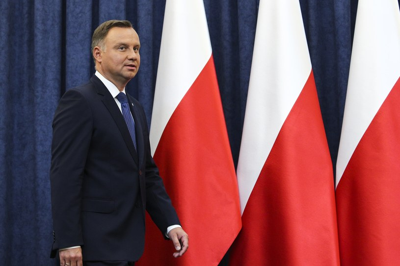 / /Andrzej Hulimka  /Agencja FORUM