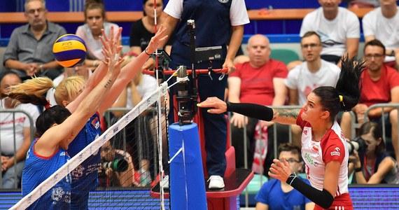 Polskim siatkarkom nie udało się wywalczyć we Wrocławiu awansu na igrzyska olimpijskie, w zakończonym w niedzielę turnieju kwalifikacyjnym. W decydującym meczu przegrały z Serbią 1:3 i to rywalki wystąpią w Tokio.