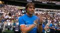 Inter Mediolan - Tottenham 1-1 (k. 4-3) - skrót. Wideo