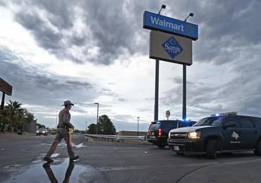 Sprawca strzelaniny z El Paso oskarżony o morderstwa. Grozi mu kara śmierci