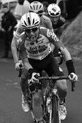 Tour de Pologne. Belgijski kolarz Bjorg Lambrecht nie żyje