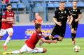 Wisła Kraków - Górnik Zabrze 1-0. Rafał Janicki: To lepsze niż wygrana 3-0