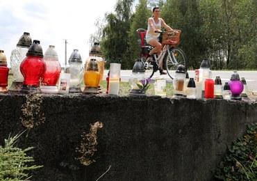 Tour de Pologne: Kolarze oddali hołd Bjorgowi Lambrechtowi