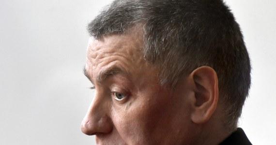 Nie żyje Brunon Kwiecień - mężczyzna skazany za próbę wysadzenia w powietrze budynku Sejmu. Tę informację potwierdziła w rozmowie z RMF FM rzeczniczka Służby Więziennej Elżbieta Krakowska. Okoliczności śmierci mężczyzny będzie wyjaśniać specjalna komisja powołana przez Służbę Więzienną. Jak podkreśliła rzeczniczka SW, na razie wszystko wskazuje na to, że Kwiecień zmarł z przyczyn naturalnych.