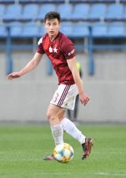 Dawid Szot