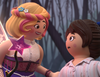 Zobacz trailer: Playmobil. Film
