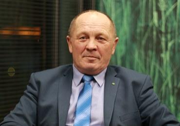 Sawicki: Jest porozumienie w sprawie współpracy PSL z Kukizem