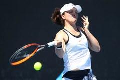 Tenis: Turniej US Open w Nowym Jorku - kwalifikacje