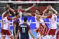 Tokio 2020. Polska - Tunezja 3:0. Grzegorz Łomacz: To był obowiązek