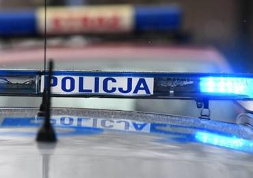 85-latek wypadł z okna szpitala w Lesznie. Trwa dochodzenie