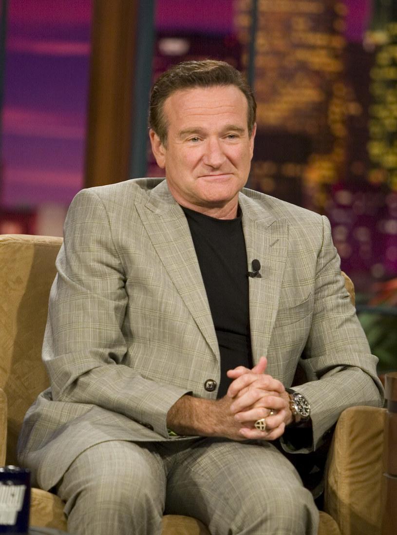 Chociaż Robin Williams sam zmagał się z depresją i uzależnieniem od alkoholu, to potrafił wlewać nadzieję w serca innych. Najnowszy poświęcony mu film dokumentalny przypomina, że to dzięki niemu po raz pierwszy po tragicznym wypadku roześmiał się Christopher Reeve.