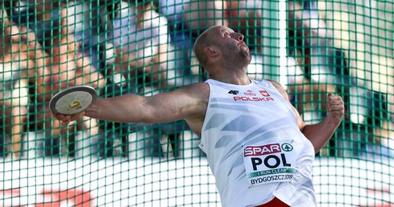 Polscy lekkoatleci po raz pierwszy w historii zwyciężyli w drużynowych mistrzostwach Europy. Biało-czerwoni zdobyli w Bydgoszczy 345 punktów. Drugie miejsce zajęli Niemcy - 317,5, a trzecie Francuzi - 316,5.