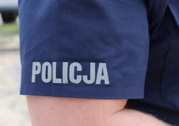 Zarzuty po piątkowym wybuchu w Częstochowie