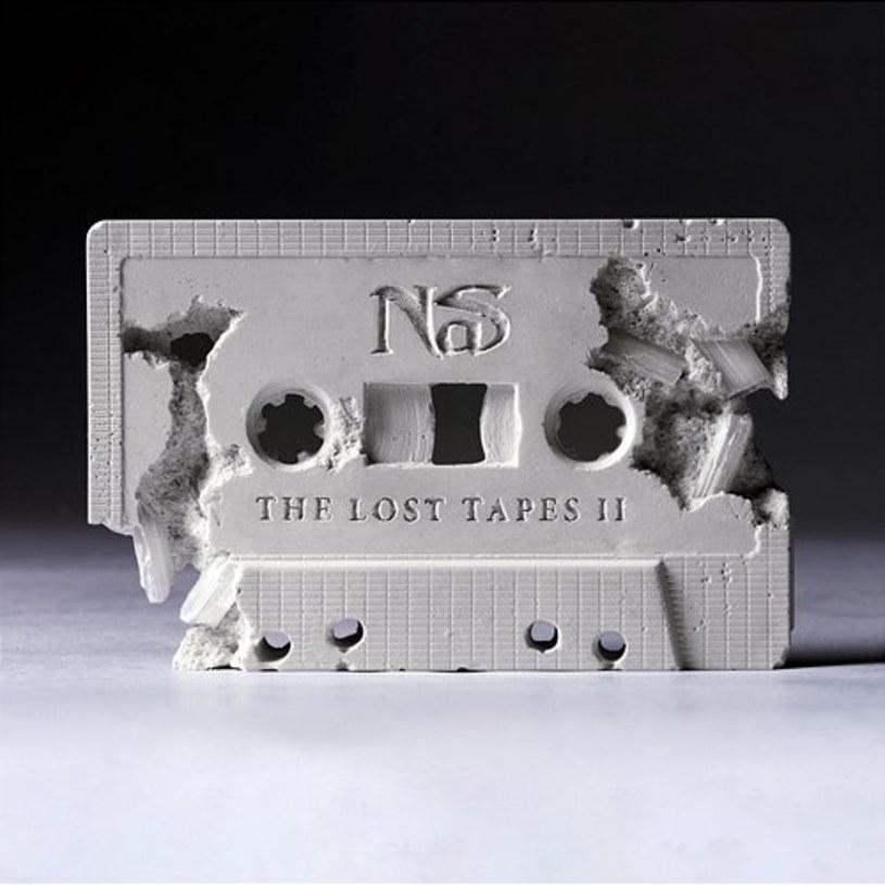 """Nas jest jednym z niewielu artystów, których """"zagubione taśmy"""" wielu fanów uważa za klasyk. To dowód wielkości tego artysty i jego słabości zarazem. """"Lost Tapes 2"""" niestety bardziej ukazują tę drugą."""