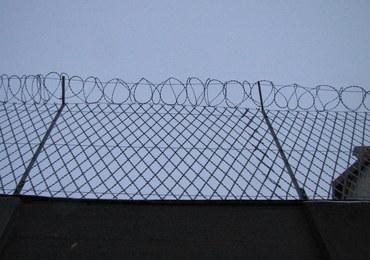 Zachodniopomorskie: Policja poszukuje zbiega z więzienia