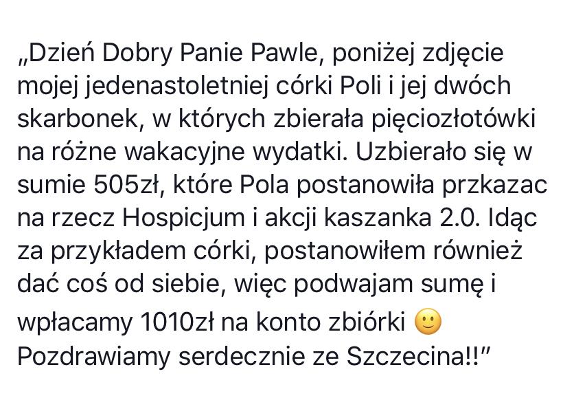 /Paweł Żuchowski, RMF FM