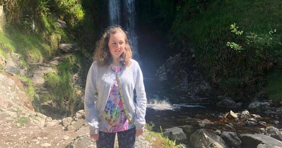 Malezyjskie służby odnalazły w dżungli ciało białej kobiety. Wszystko wskazuje na to, że to Nora Quoirin – nastolatka z wadą mózgu o specjalnych potrzebach, która zniknęła w nocy z 3 na 4 sierpnia.