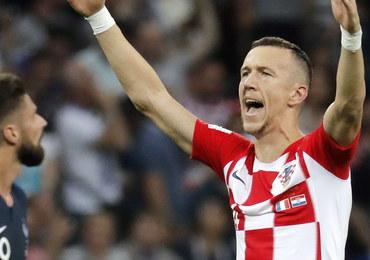 Apel Lewandowskiego wysłuchany. Bayern ma nowego skrzydłowego