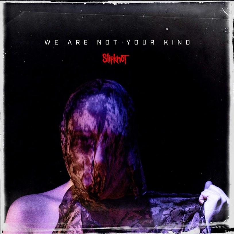 """Pantera, Machine Head, Fear Factory, Lamb Of God, Soulfly... - w którymś momencie każdy z tych zespołów starał się przebić do głównego nurtu i świadomości przeciętnego słuchacza. Każdy miał ochotę zostać drugim Slayerem, osiągnąć mainstreamowy status Metalliki, zawalczyć o rząd dusz. To jednak paru chłopakom z kukurydzianego stanu Iowa sztuka ta udała się najlepiej. """"We Are Not Your Kind""""? Może i racja. Drugich takich nie znajdziecie."""