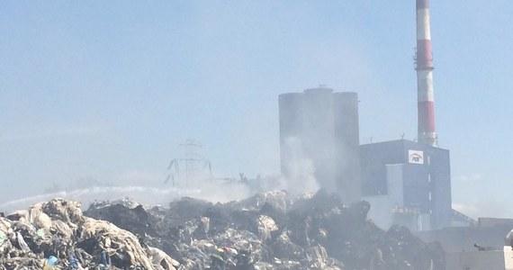 """Składowiska odpadów poprodukcyjnych - niebezpiecznych i innych niż niebezpieczne - z dawnych zakładów """"Boruta"""" w Zgierzu stanowią zagrożenie dla środowiska - wynika z oceny Instytutu Ochrony Środowiska - Państwowy Instytut Badawczy. Do wód gruntowych przedostają się fenole, cyjanki, metale ciężkie, siarczany i chlorki."""