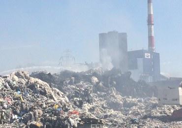 NIK: Składowiska odpadów poprodukcyjnych w Zgierzu stanowią zagrożenie dla środowiska