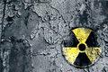 Wkrótce w Fukushimie zabraknie miejsca dla oczyszczonej wody