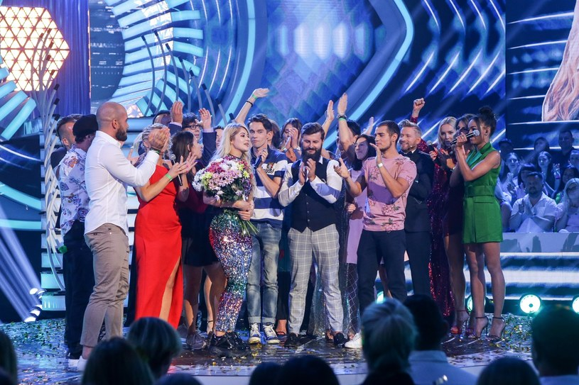 """""""Big Brother"""" powróci na antenę TVN 7 już 13 września. Wciąż trwają castingi do programu, które cieszą się rekordową popularnością. Do domu Wielkiego Brata zgłosiło się ponad 28 tysięcy osób."""