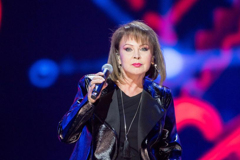 """Koncerty """"Forever Young"""" i """"Love Forever"""" rozpoczęły Top Of The Top Sopot Festival 2019. Co wydarzyło się pierwszego dnia pokazywanej przez TVN imprezy w Operze Leśnej?"""